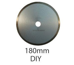 180mm Diamond Circular Wet Saw Blade