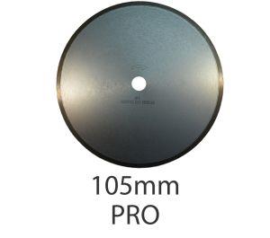 250mm Diamond Circular Wet Saw Blade